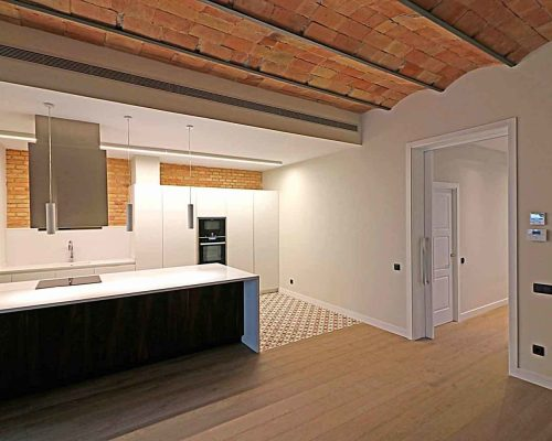 Reforma_Barcelona_Arquitecto_m_w